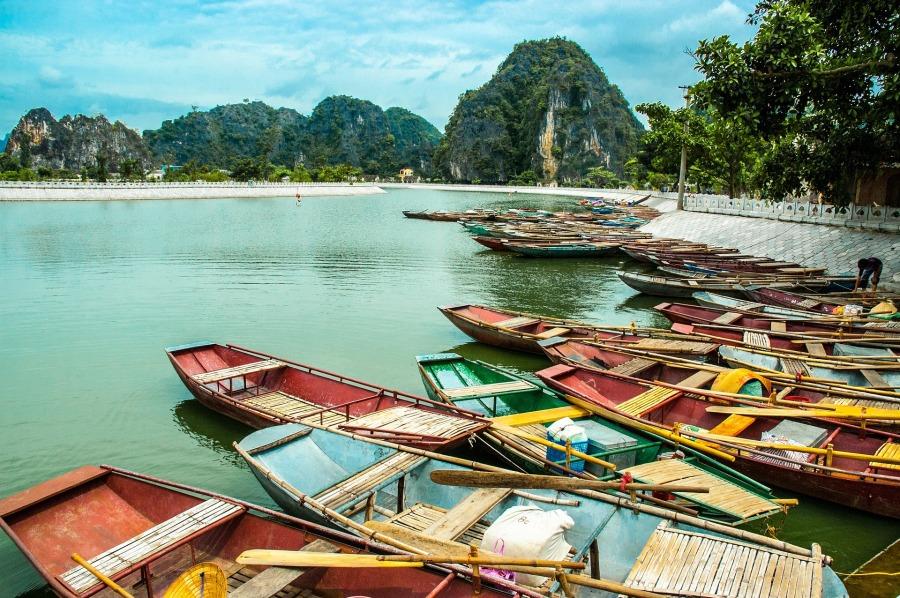 vietnam-1463898_1920